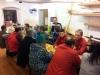15.12.2012 - Christkindlmarkt