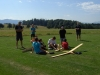 17.08.2013 - Fliegerlager