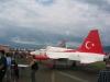 airpower030001