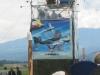 airpower030010