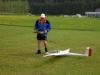 LMBS_Anfliegen-06-44