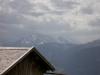 Ausflug_Tirol-1