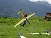 Ausflug_Tirol-12