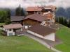 Ausflug_Tirol-23
