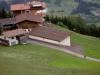 Ausflug_Tirol-24
