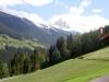 Ausflug_Tirol-26