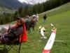 Ausflug_Tirol-27
