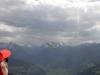 Ausflug_Tirol-8