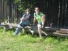 Schlepp_LMBS_09-07-26