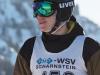 Marktmeisterschaft Alpin 2017