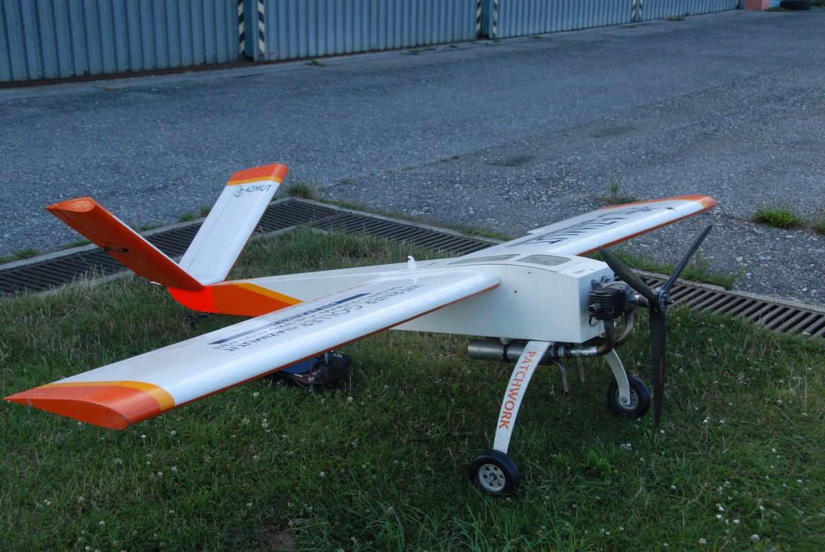 2020-08_spitzerberg-10