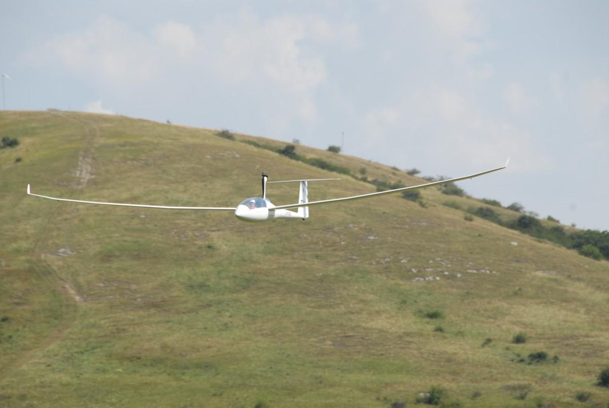 2020-08_spitzerberg-110