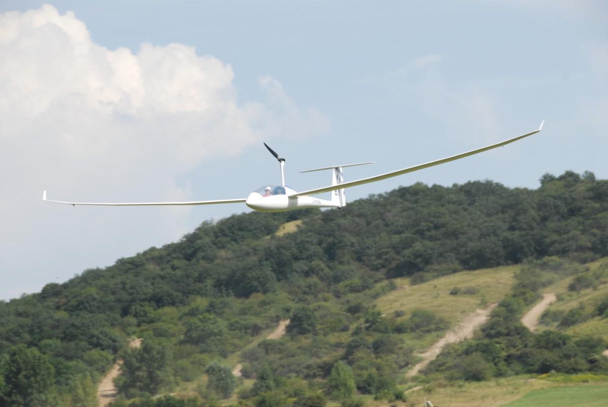 2020-08_spitzerberg-115