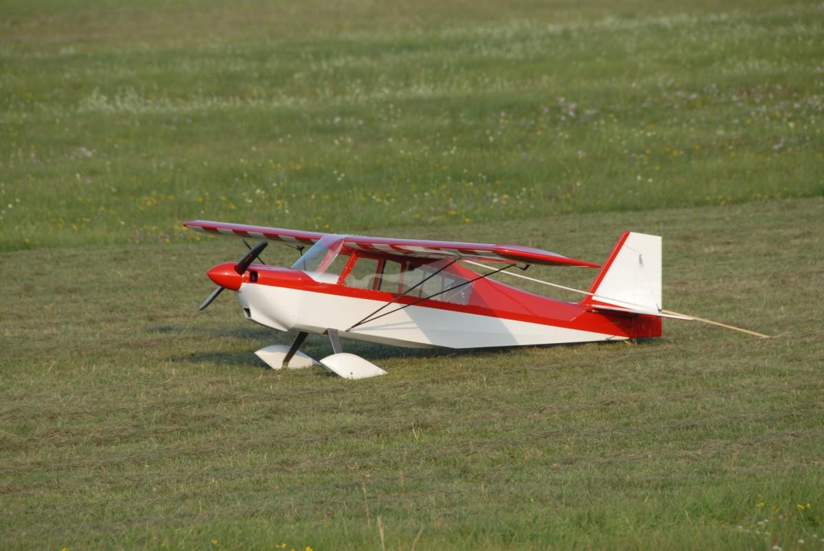 2020-08_spitzerberg-17