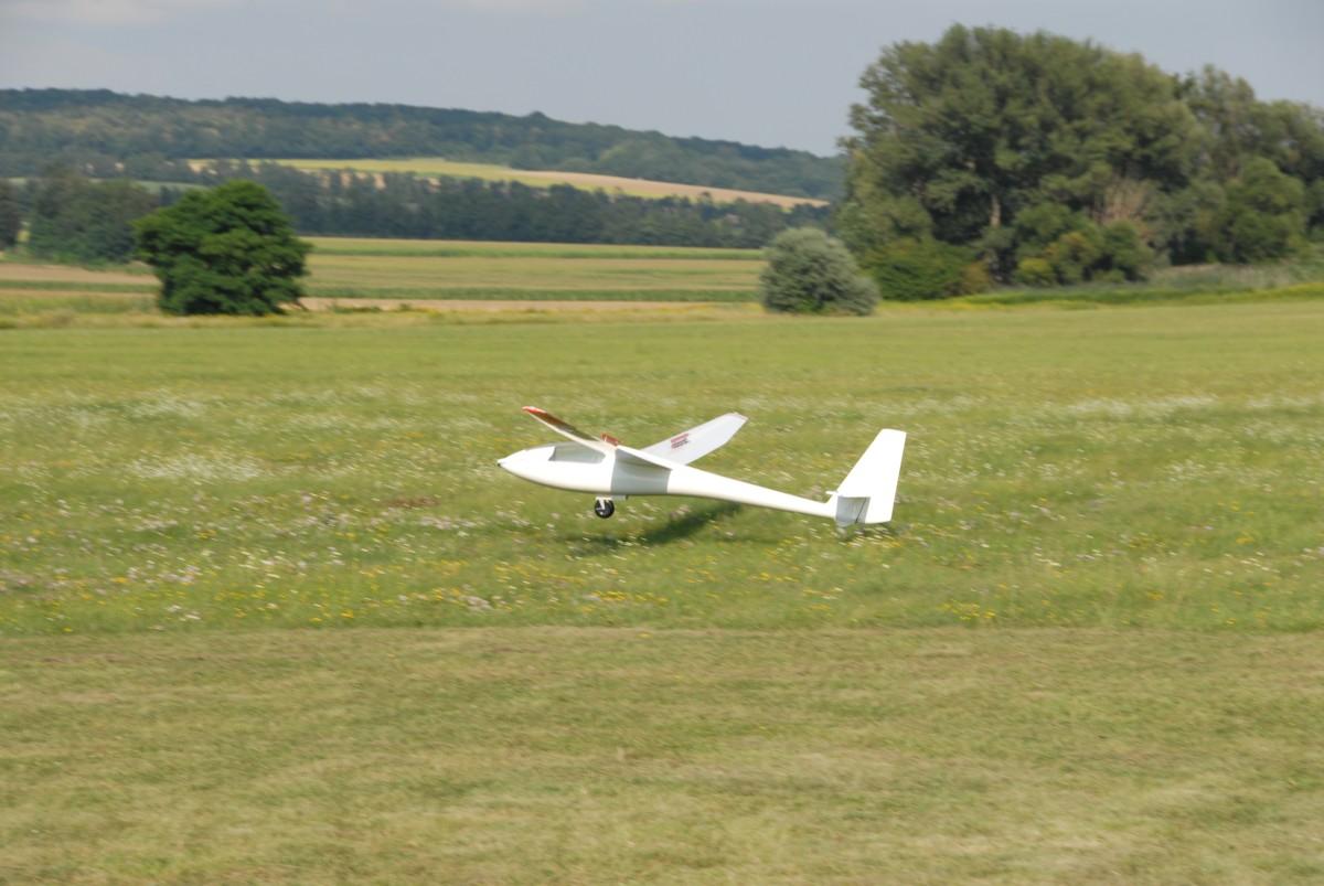 2020-08_spitzerberg-243
