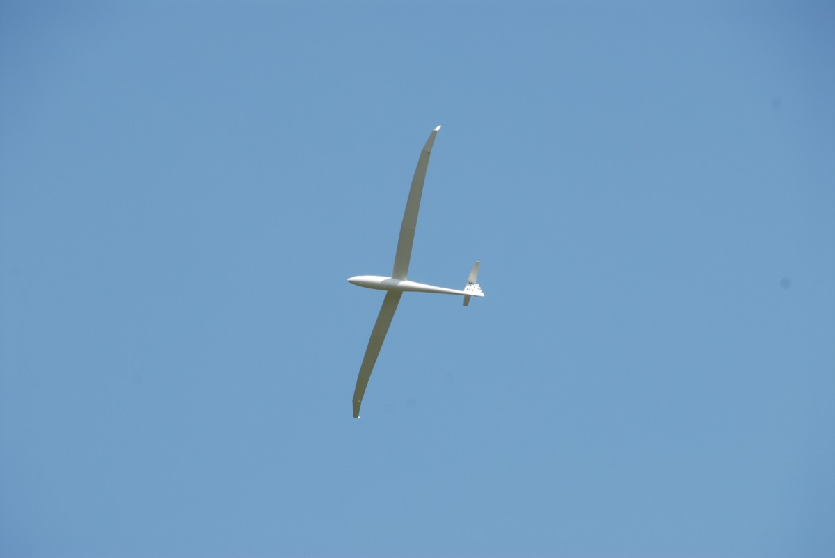 2020-08_spitzerberg-88