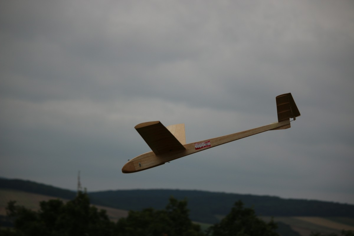 img_3761